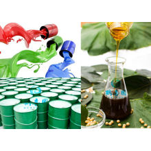 Oferta de la fábrica lecitina de dispersión de agente para dispersar tinte uso