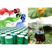 Alta pureza lecitina de emulsionante