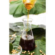 Alta calidad de lecitina de soja emulsionante fabricante