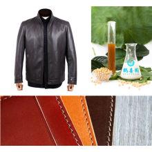 Modificado lecitina de para el cuero fatliquor