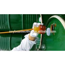 Fuente de la fábrica líquido lecitina de soja