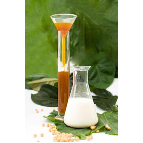Lecitina de para Anti - contra la oxidación