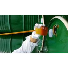 A granel lecitina CAS 8002 - 43 - 5 fabricante