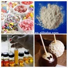 Phosphatidylcholine lecitina para ingrediente
