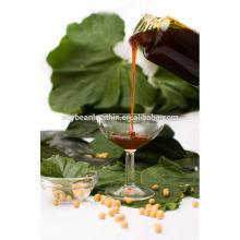 Soja de la categoría alimenticia de lecitina de soja extracto