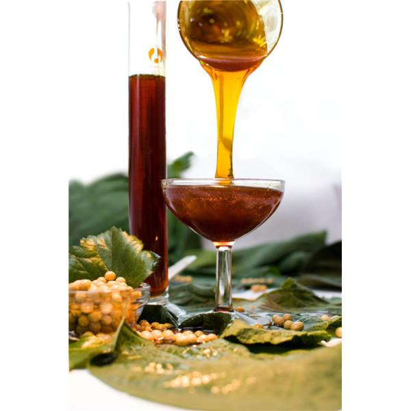Natural lecitina de lecitina de productos