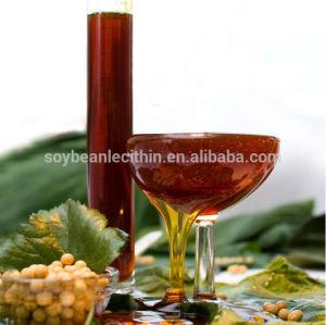 Confectionery Grade Soya Lecithin