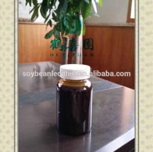 Food grade Emulsifier Soya Lecithin