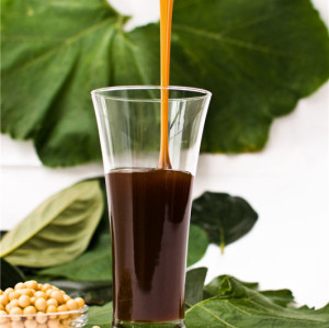 soybean lecithin food additive ,feed additive ,industrial additive