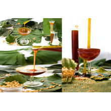Lecitina de aceite de alimentación de aves de corral
