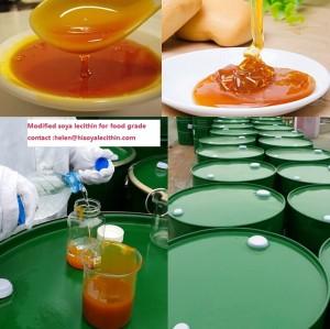soya lecithin food ingredients ,feed ingredients ,industrial ingredients