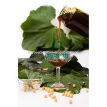 Comestible modificado o mejorado lecitina de