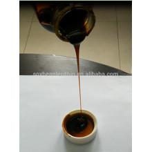 Emulsionante de lecitina de soja precio