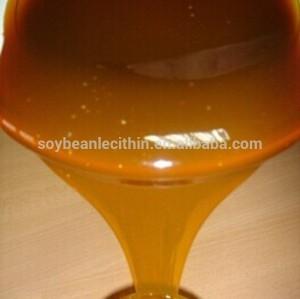 organic competitive soya lecithin