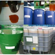 Venta caliente emulsionante lecitina de precio