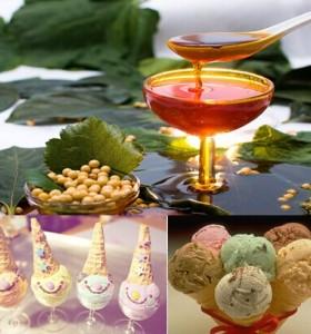 soya lecithin supplement