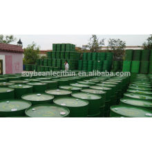 Fosfatidilcolina soja fábrica