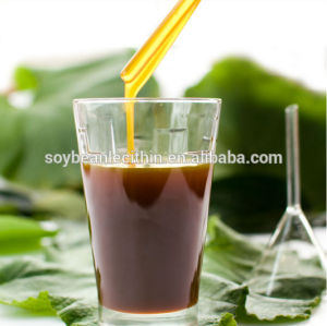 lecitina of soya for chemical tianjin