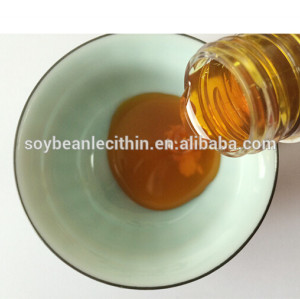 Soya Lecithin Feed Grade (Aqua, Cattle, Poultry)