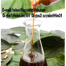 lecitina de soja solvente afectiva