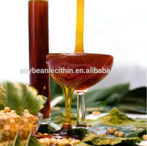 Soya bulk lecithin with best price