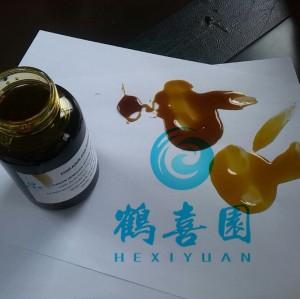 animal nutritional soya lecithin