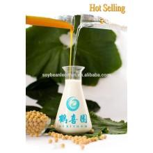 La fuente del fabricante de alimentación del grado de la alta calidad emulsionante de soja lecitina