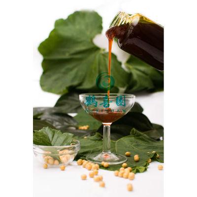 Factory offer soya lecithin liquid emulsifier