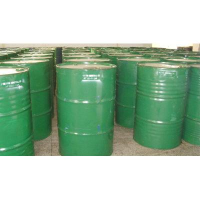 soya lecithin additive for shrimp feed