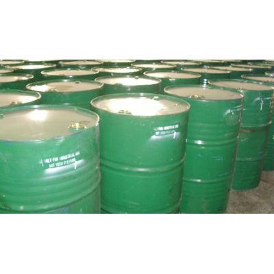 soya lecithin additive for fish feed