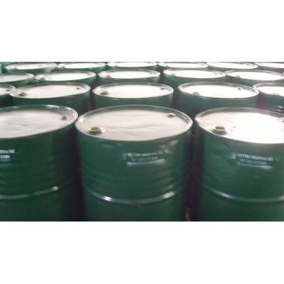 organic lecithin for fish feed additive