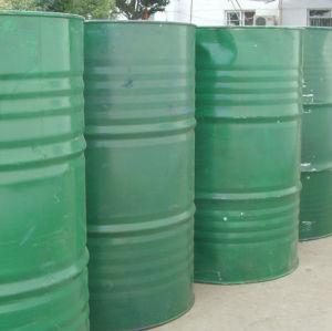 De lécithine de soja pour aqua additif alimentaire