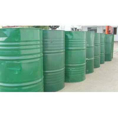 soya lecithin for aqua feed additive