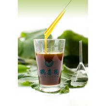 Soluble en aceite lecitina de especial para la alimentación