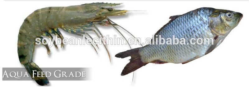Alimentação camarão aditivos alimentos para peixes aditivos
