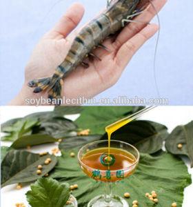 feedstuff grade soya lecithin