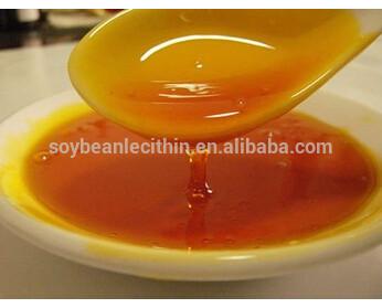 aqua feed grade soybean lecithins