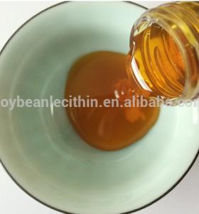 Best Quality Animal Feed Additive Soya Lecithin Liquid