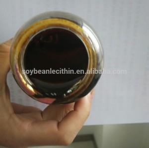 Lécithine de soja aqua- aliments de qualité