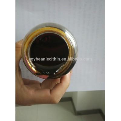 Soya Lecithin aqua-feeds grade
