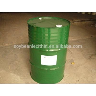 soya lecithin (food grade) aqua feed grade