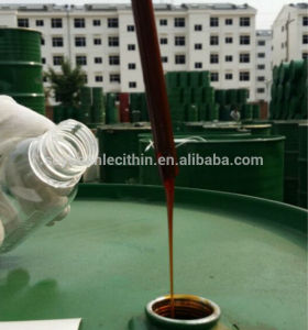 natural soy lecithin extract pig feed additives