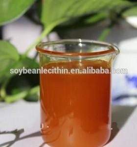 LECITHIN (feeds additives,feed ingredients)