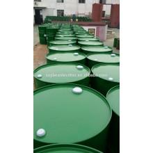 No Gmo líquido lecitina de China fabricante