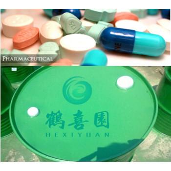 Фармацевтической лецитин