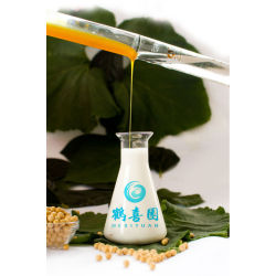 Soluble en agua del farmacéutica lecitina de fabricación