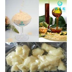 Extracto de soja 98% en polvo