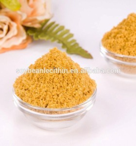 High Quality manufacturer of lecithin powder