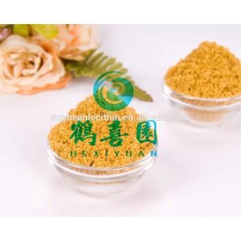 Избранные по сравнению с высокое качество и горячая распродажа соевый лецитин масла