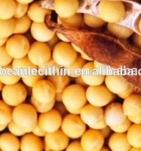 2014 Emulsifiers Feed Grade Soy Lecithin Powder